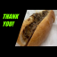 Thumbnail image for Thank you, Thunderbird Steakhouse!